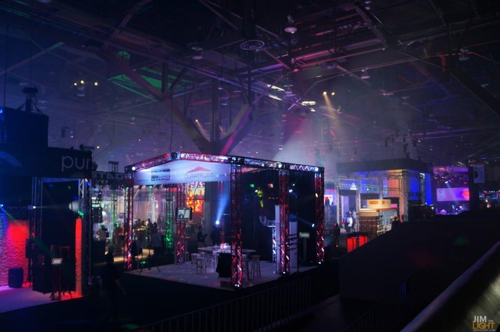 ldi2014-jimonlight-showfloor-194