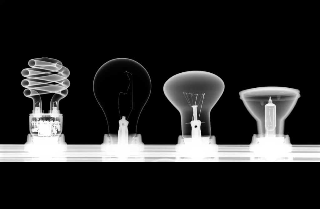 x-ray-bulb