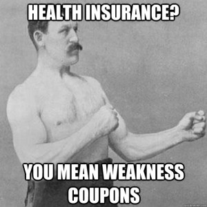 health-insurance-weakness-coupons