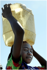girl-carrying-water