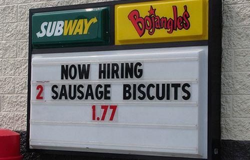 hiring-biscuits