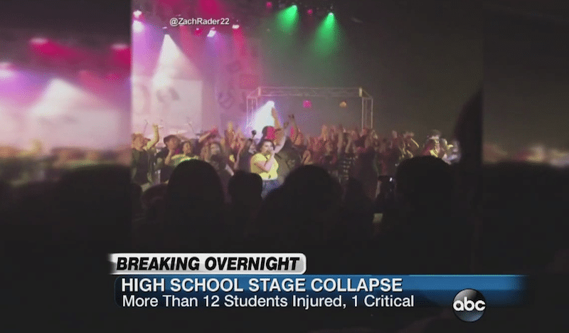 indiana-stage-collapse-high-school