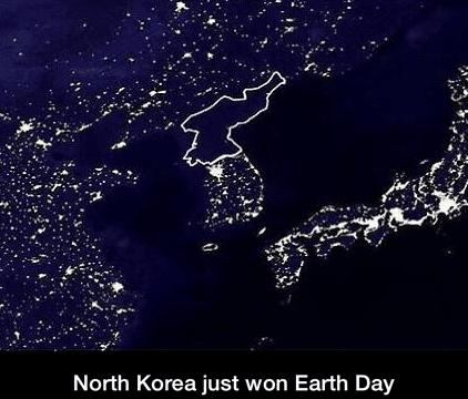 north-korea-won-earth-day