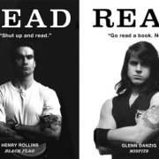 read-now-bitch