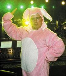Butch-Allen-Rabbit