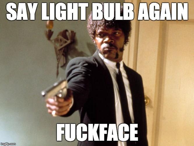say_light_bulb_again
