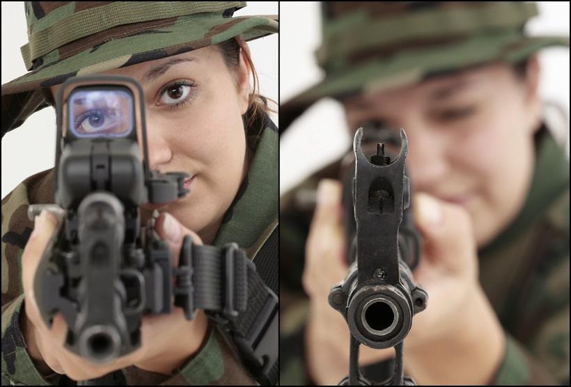 EOtech-sight-AK