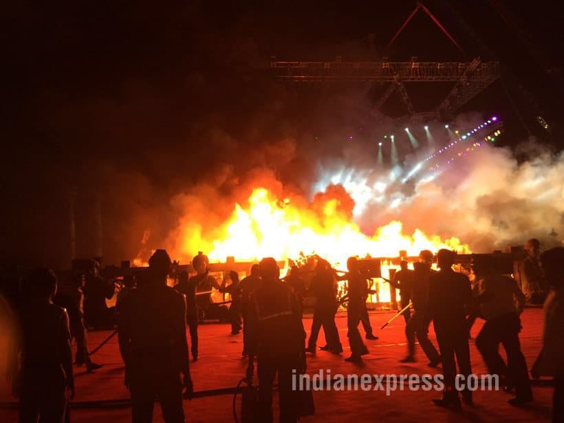 mumbai-fire
