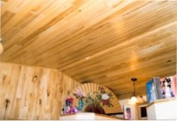 Our Products - Jim's Native Wood - 55705