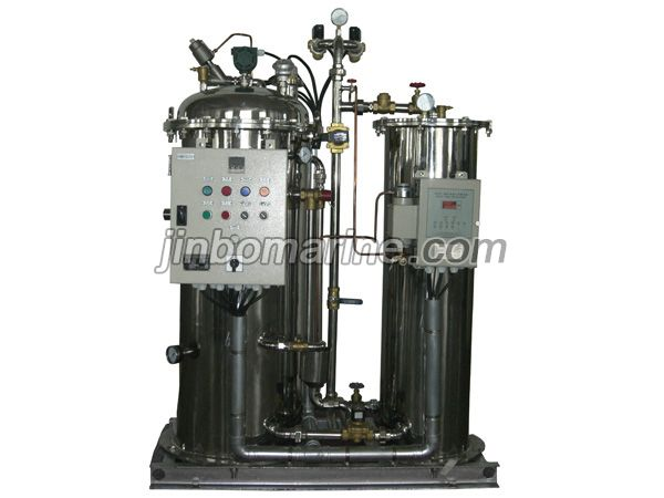 3 00m3 h marine oil and water separator buy marine oil water seperator from china manufacturer