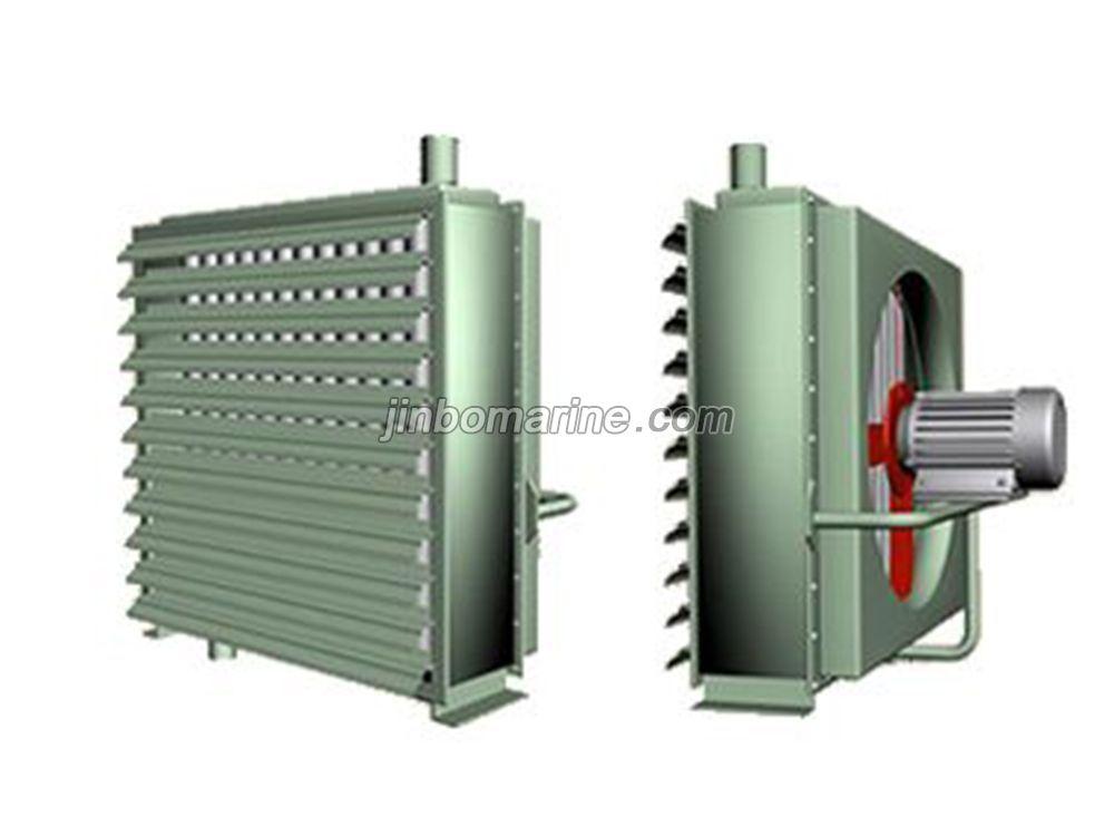 Cnfs Marine Hot Water Heating Air Fan Unit Buy Marine Air