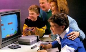 NintendoAd