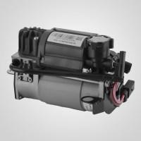 Kompressor Luftfederung Luftversorgungsanlage fr Audi Q7 ...