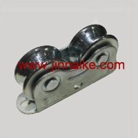 Sliding Door Wheels Sliding Door Wheels Suppliers And ...