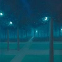 Archiv der Träume.Zeichnungen des Musée d'Orsay