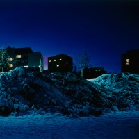 Nachtbilder