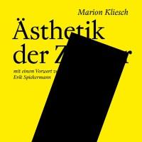 Wilhelm Braun-Feldweg-Förderpreis für designkritische Texte