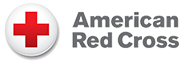 American Red Cross | Charlotte, NC