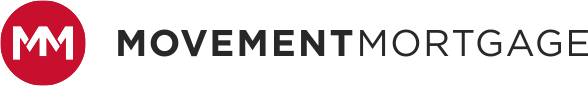 Movement Mortgage   Indian Land, SC