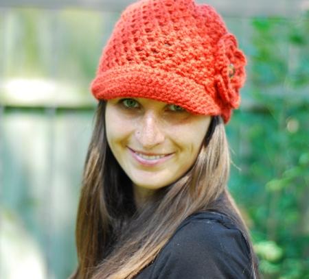 Crochet Cowls JJCrochet
