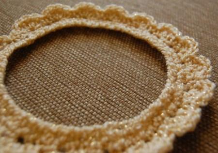 crochetframes2