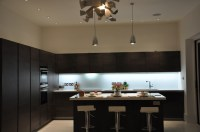 Kitchen Electrics - J&J RICHARDSON ELECTRICAL LTD