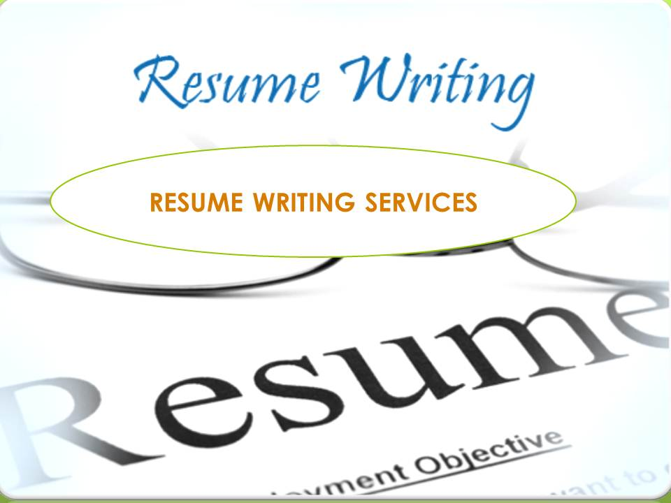 JJ SOLUTION EXPERT-HR RECRUITMENT STUDY ABROAD EDUCATIONAL - resume services