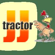 เจนเจริญแทรกเตอร์ jjtractor.com