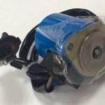 pump-solenoid%e0%b8%83s__7807014