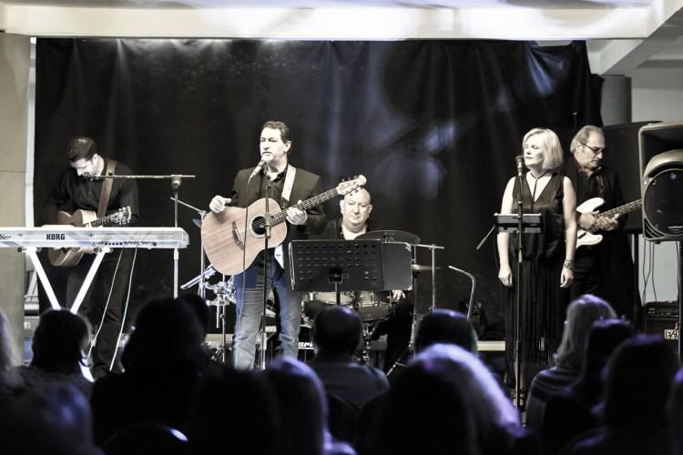 Photos concert-36
