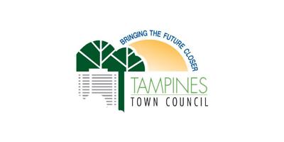 Tampines TC