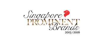 sg prominent brands