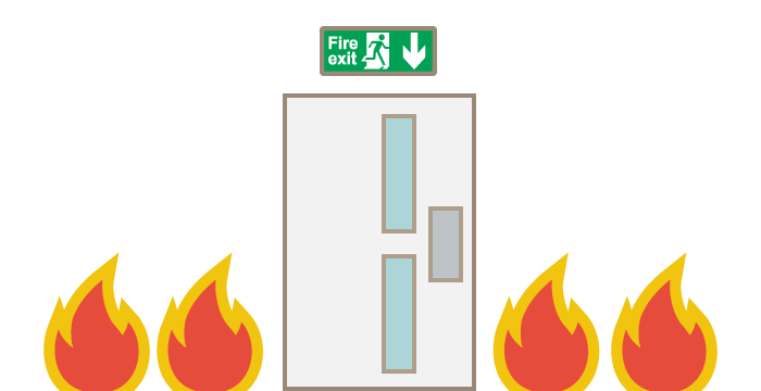 Fire-Rated Board and Door Installation  sc 1 st  J.Keart Alliances Pte Ltd. & J.Keart Alliances » Fire-Rated Board and Door Installation