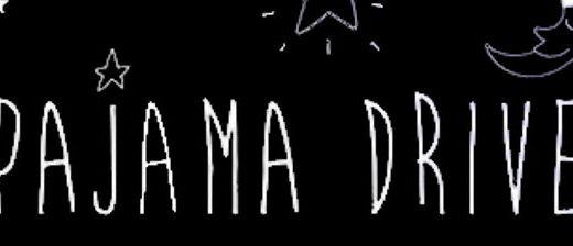 PajamaDrive
