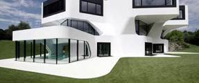 Architecture3jpg