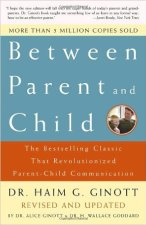 betweenparentandchild_