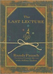 thelastlecture_