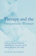postpartum_