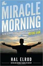 miraclemorning