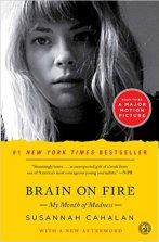 brainonfire