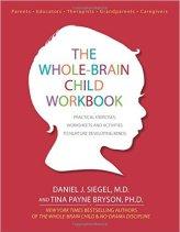 brainworkbook