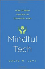 mindful_