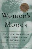 womensmoods_