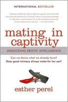 matingincaptivity_