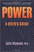 power_