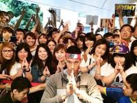 Finding Your Inner Naruto in Jeremy Lin