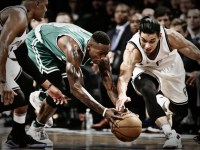 P5 BKN Nets vs BOS Celtics: Growing Chemistry, Defense, and Deep Bench