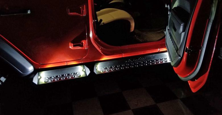 Diy Jeep Wrangler Light Wiring - 8mrkmpaaublomboinfo \u2022