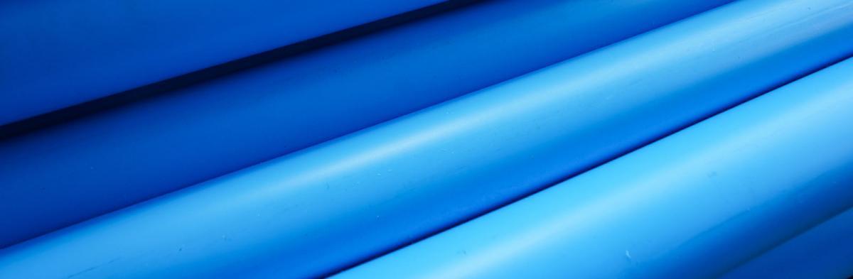 JM Eagle™ World\u0027s Largest Plastic and PVC Pipe Manufacturer