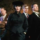 clue-movie-cast